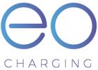 EO Charging logo