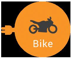 motorbike-ev-charging-installation