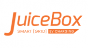 JuiceBox Supplier of Eletric Vehicle Charging