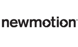 Newmotion Supplier of Eletric Vehicle Charging