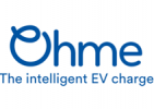 ohme-ev-charger-supplier
