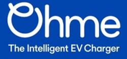 ohme-logo