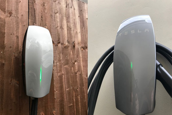 telsar-ev-chargers for home