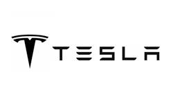 Tesla wall chargers
