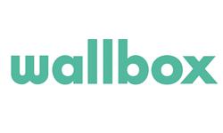 wallbox-logo